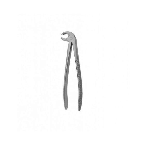 DEVEMED EXTRACT 400 - Extracting forcep # 22