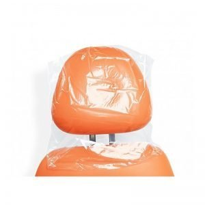 Dental Head Rest Cover