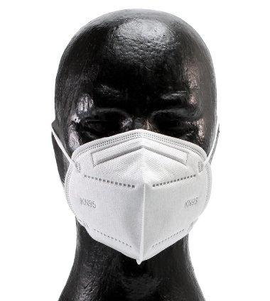 kn95 face mask melbourne