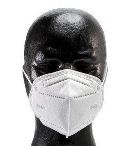 kn95-facemask