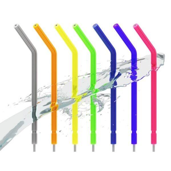 Gienic virtu tips syringe tips 01