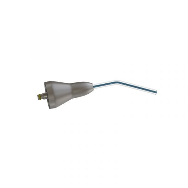 cefla anthos f3/f6 adapter