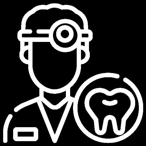 dentist-icon