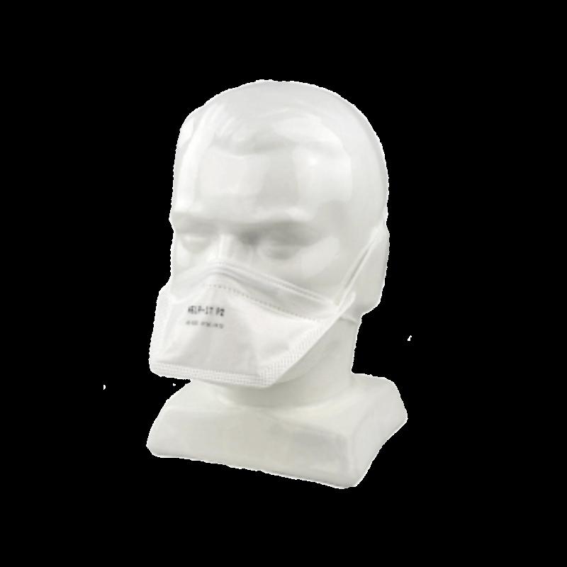 p2 respirator